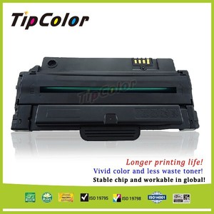 OEM Alternative Compatible Xerox Phaser 3140 Print Cartridge Xerox 108R00909