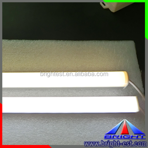 smd2835 light strip used in jewelry and light box