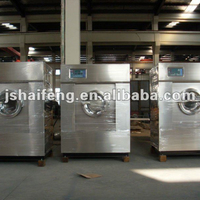 mini fully automatic washing machine