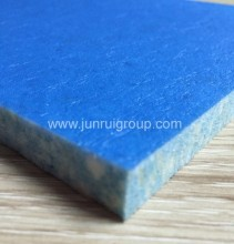 Just buy it ,believe your first feeling from China carpet foam underlay