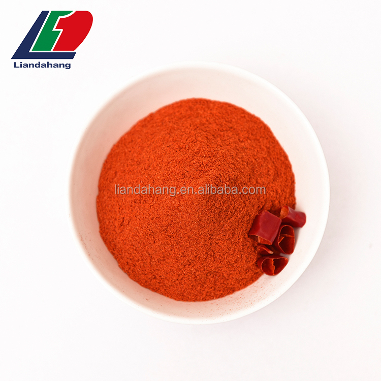 Haccp/ Halal/fda Name Of International Herbs And Spices,Importers Of Spices  Of Malaysia,Importers Of Spices Of Usa Cardamom - Buy Importers Of Spices