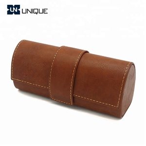 Latest Accessories Products Display Glasses Case Sunglasses Box