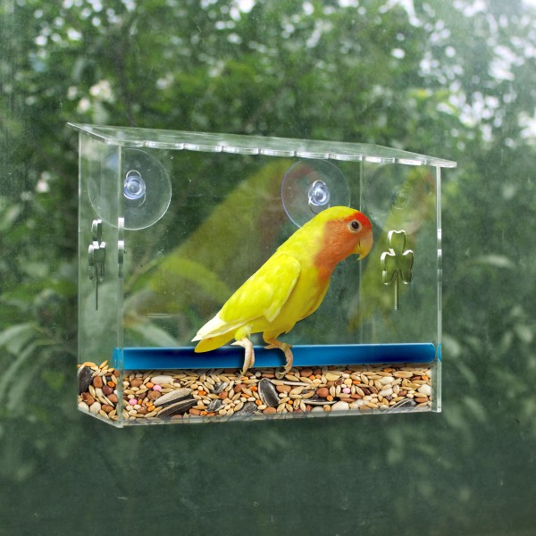 tiny free table top pet supplies plus small bird cage with stand