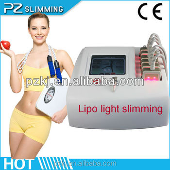 laser a diodi slimming equipment lipo cold laser therapy. Black Bedroom Furniture Sets. Home Design Ideas