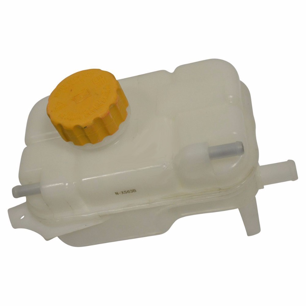 Engine Coolant Recovery Expansion Tank 96290545 For Daewoo Nubira