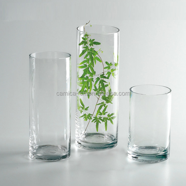 Buy Cheap China Cheap Glass Vases Products Find China Cheap Glass