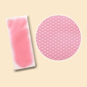 health care supplies medical baby fever cooling pad Headache Cool fever Gel Patch