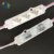 SMD 5730 signage module 3 led injection module for Channel Letter lighting box