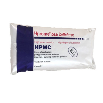 HPMC hydroxy propyl methyl cellulose for wall putty what is hpmc