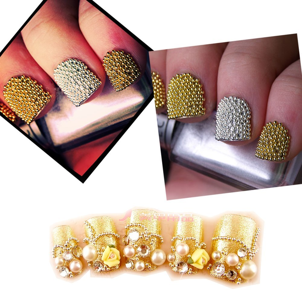 Cheap Gold Nail Art Pen Find Gold Nail Art Pen Deals On Line At