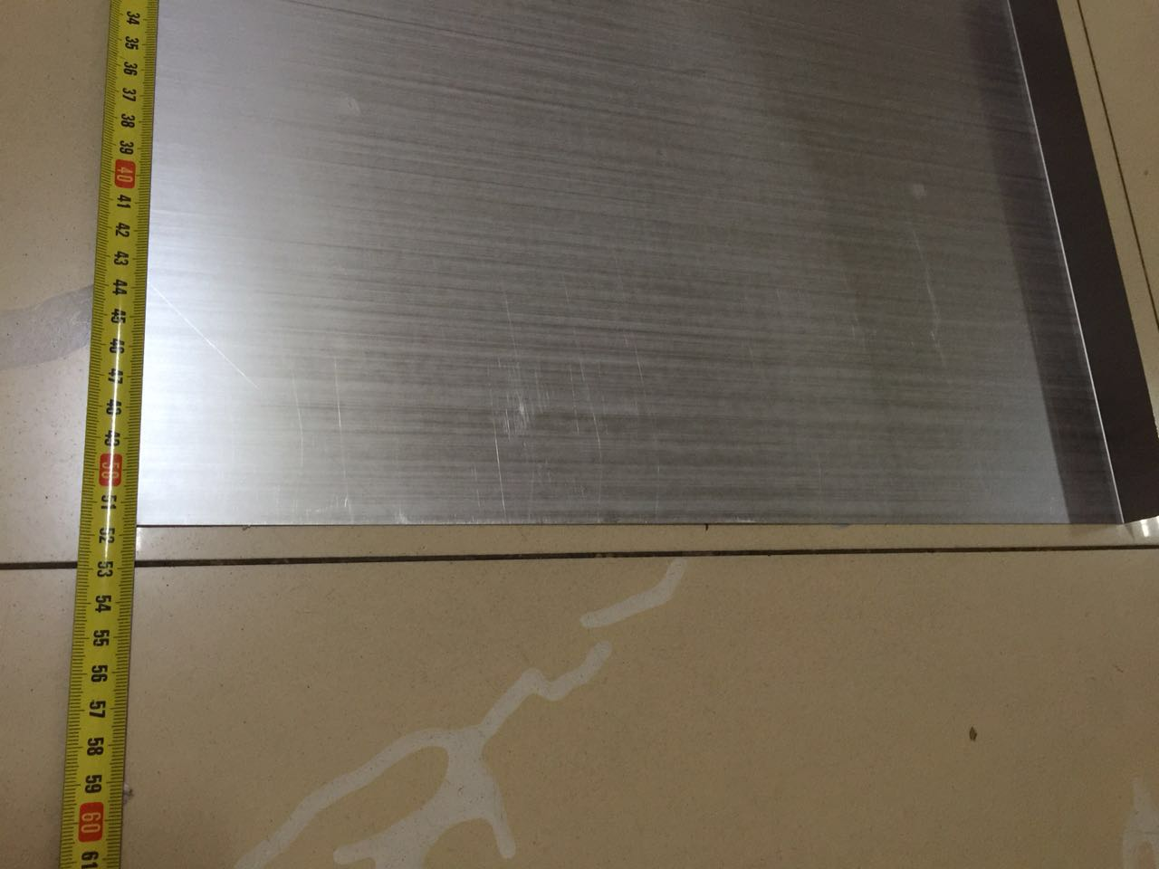 Varible cilinder jassen voor printer/Indruk Cilinder Jas/69.731.080N GTO52 Cilinder jas