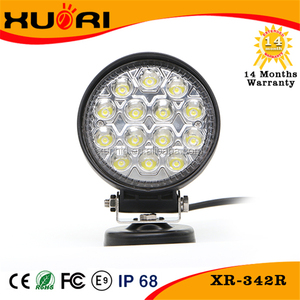 Superb China Atv Light Wholesale Alibaba Wiring Cloud Hisonuggs Outletorg