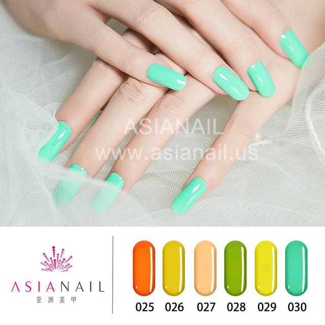 Buy Cheap China gel nails nail art Products, Find China gel nails ...