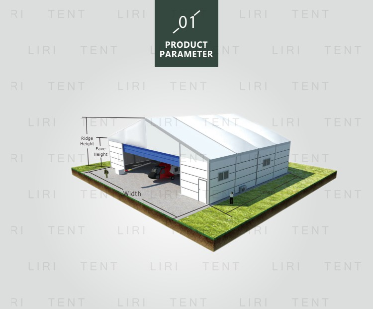 warehouse tent (1)