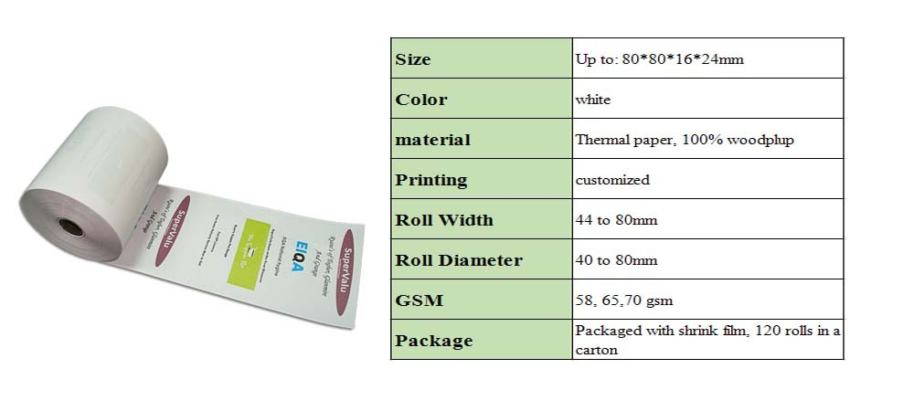 Calculator with receipt tape paper roll buy receipt tape paper calculator with receipt tape paper roll sciox Choice Image