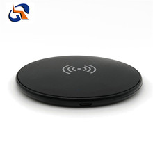 High quality & best price laptop fast charge qi wireless charger