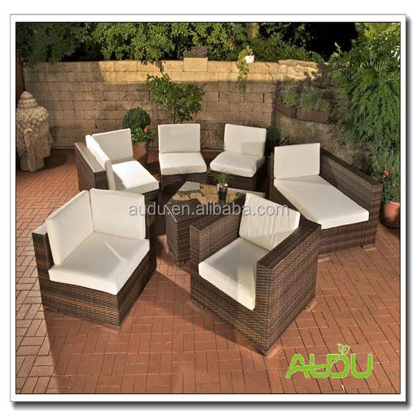 audu woonkamer meubels rotan woonkamer meubels product on