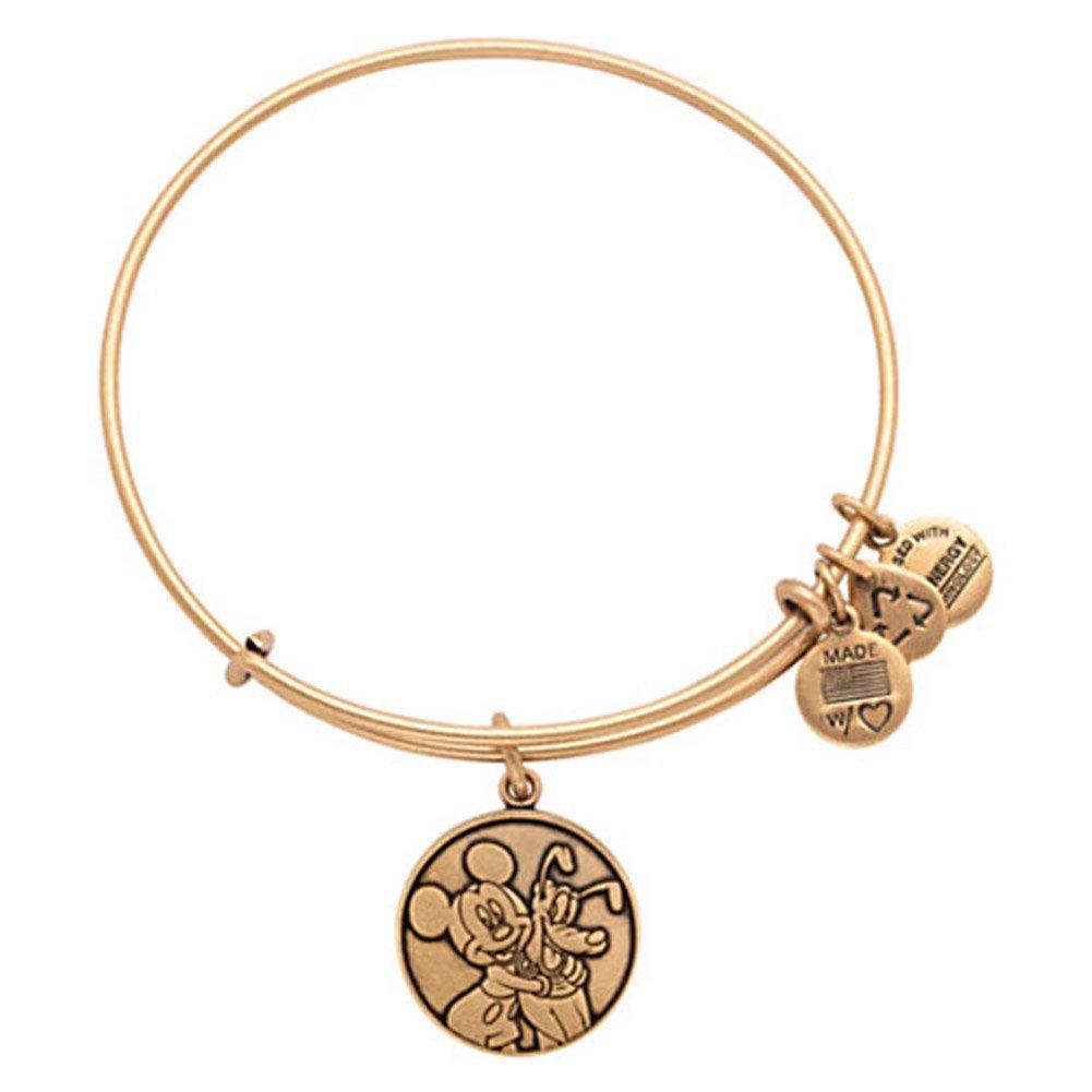 Cheap Alex And Ani Gold Bracelet, find Alex And Ani Gold Bracelet ...
