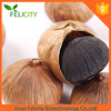 natural organic GMP factory black-gar Aged black Garlic