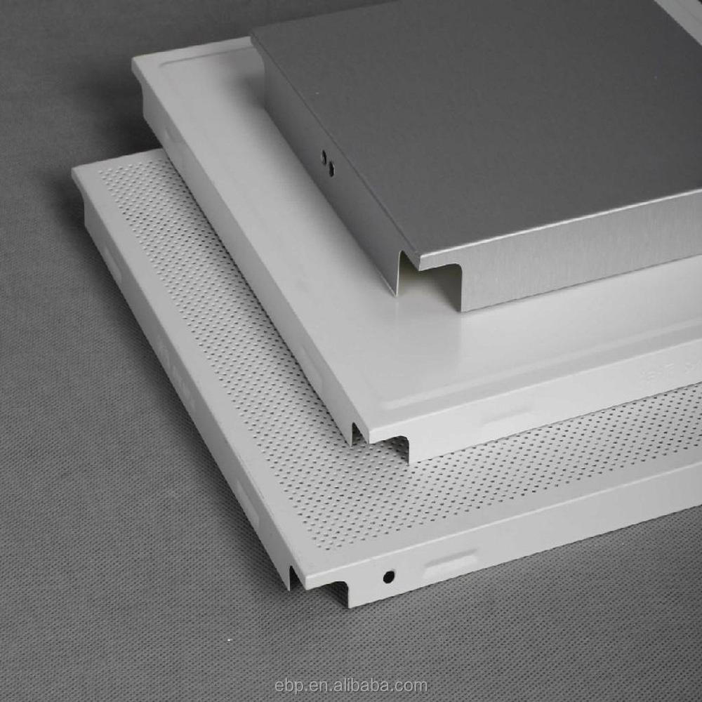 Metal perforated ceiling tiles metal perforated ceiling tiles metal perforated ceiling tiles metal perforated ceiling tiles suppliers and manufacturers at alibaba dailygadgetfo Image collections