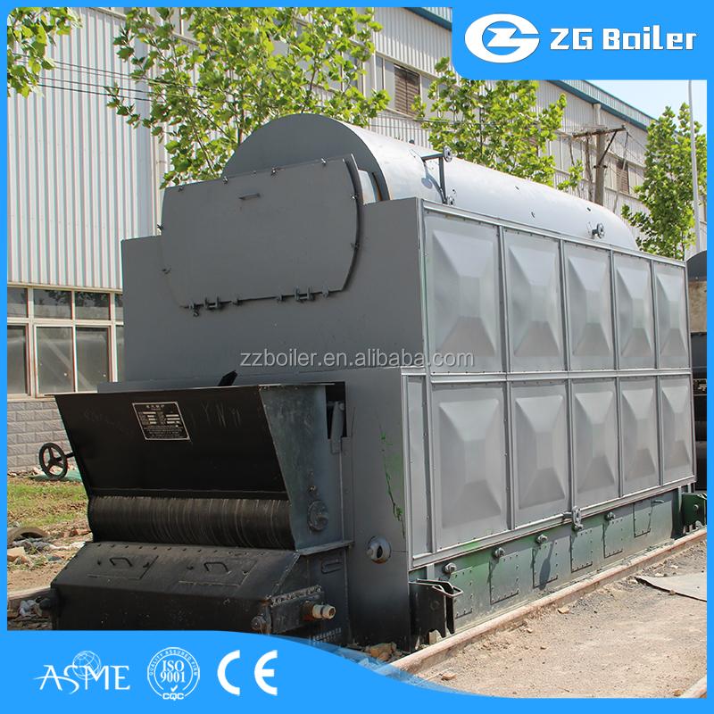 water heater for hotel water heater for hotel suppliers and at alibabacom