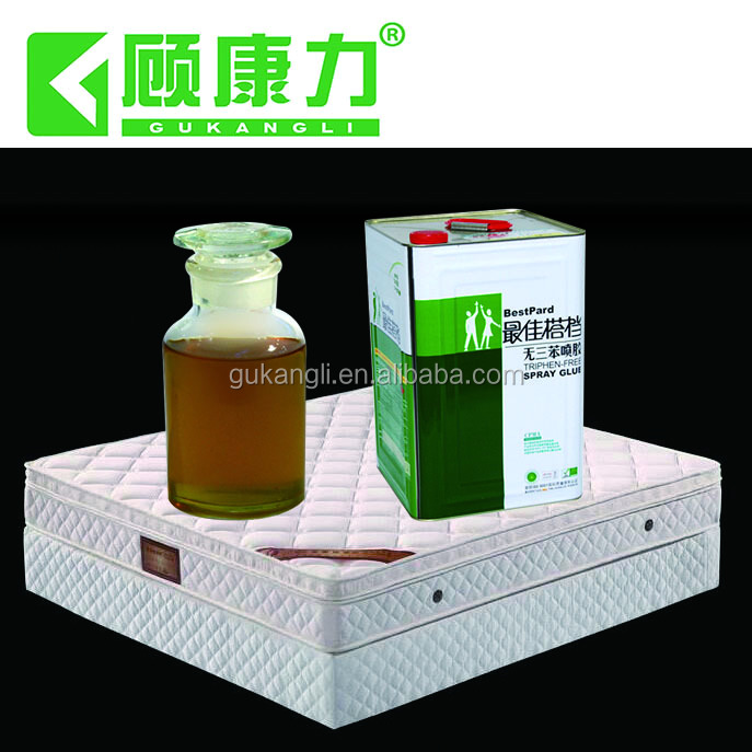china solvent spray glue china solvent spray glue and suppliers on alibabacom