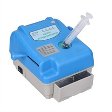 Wholesale Various Needle Burner and Infusion Tube Cutter BD - 310
