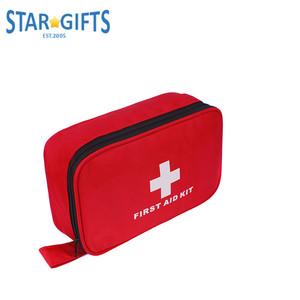 92c1dbd8c9db First Aid Kits Empty Bags