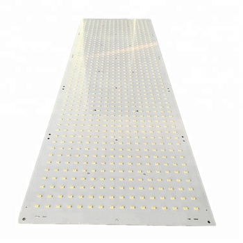 LM561C S6 QB800 3000k 3500k 4000k 370W quantum board led grow light pcb  fixture led lamps, View pcb, meijiu Product Details from Shenzhen Meijiu
