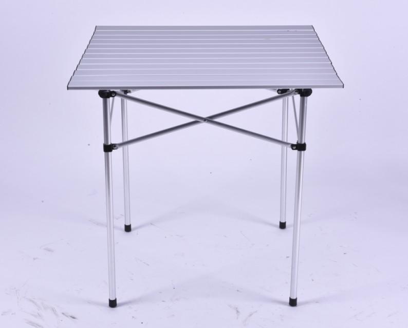 Tavoli Alluminio Pieghevoli Usati.Yongkang Alluminio Pieghevole Sedia Da Campeggio Rotolamento