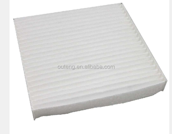Auto Cabin Filter Manufacturer 80292 SDC A01 For HONDA ACCORD