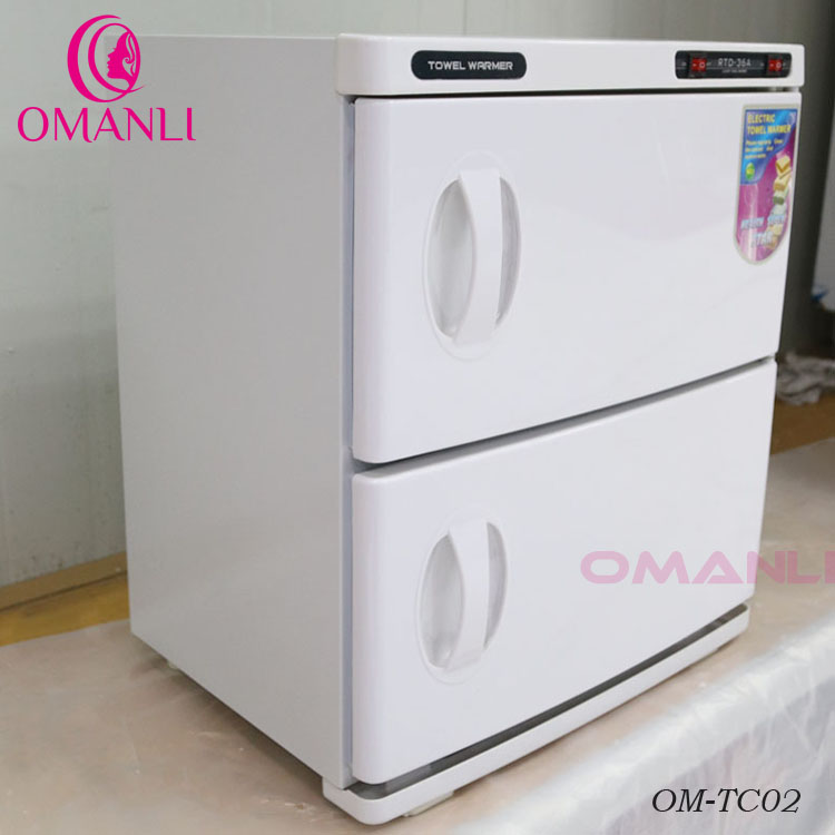 Towel Warmer Cabinet, Towel Warmer Cabinet Suppliers And Manufacturers At  Alibaba.com