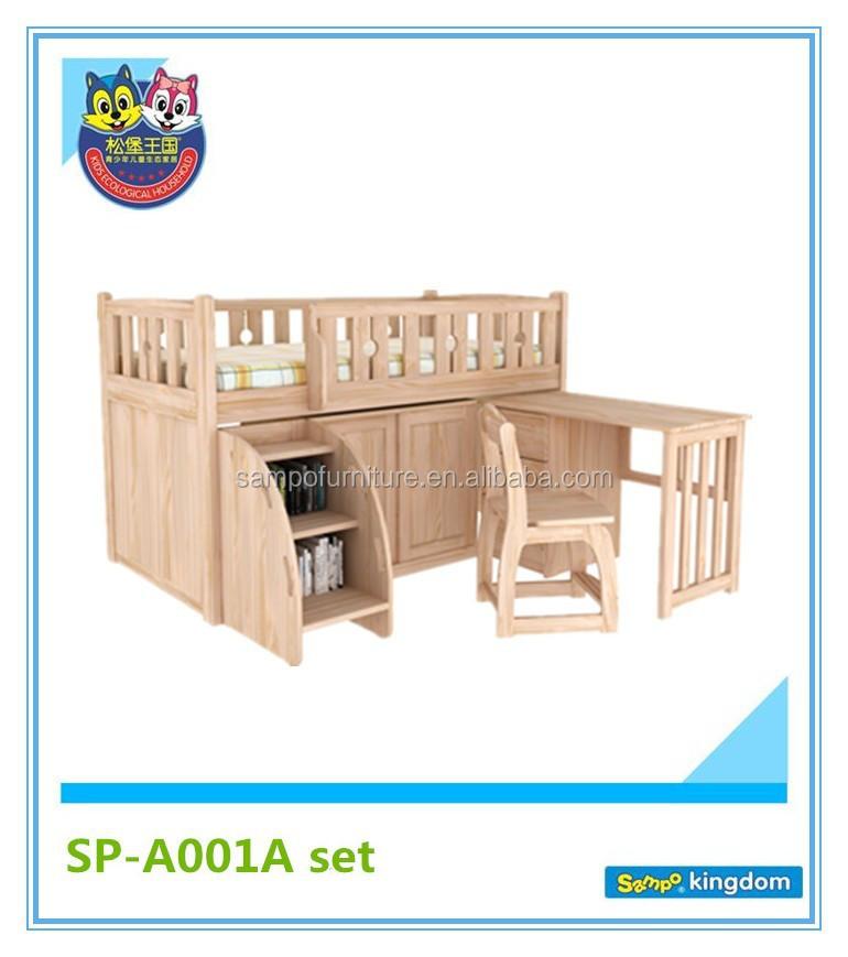 Finden Sie Hohe Qualität Kinder-kabine Betten Hersteller und Kinder ...