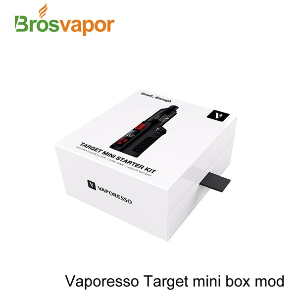 2016-Vape-Starter-Kit-TARGET-Mini-Wholesale-(5).jpg