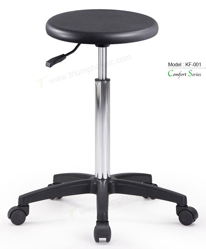 Swivel Bar Stool With Wheels Swivel Bar Stool With Wheels Suppliers and Manufacturers at Alibaba