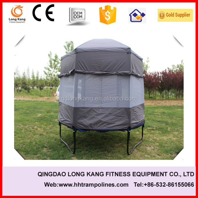 Tr&oline Tent 15ft Tr&oline Tent 15ft Suppliers and Manufacturers at Alibaba.com  sc 1 st  Alibaba & Trampoline Tent 15ft Trampoline Tent 15ft Suppliers and ...