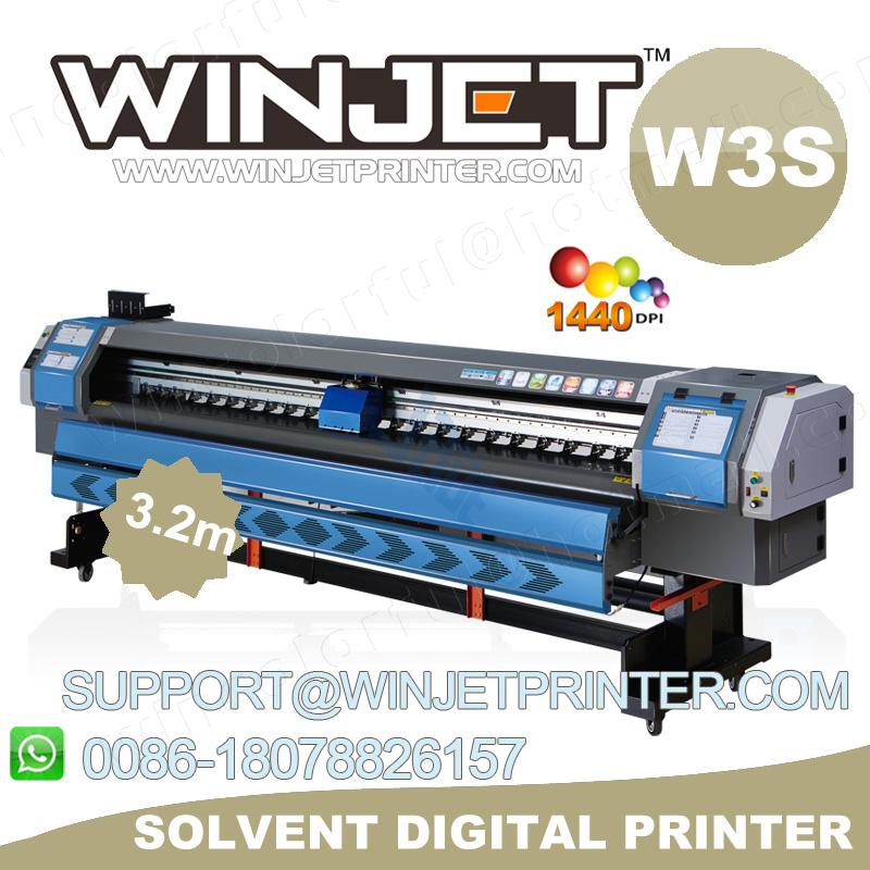 Vinyl sticker printing machine vinyl sticker printing machine suppliers and manufacturers at alibaba com