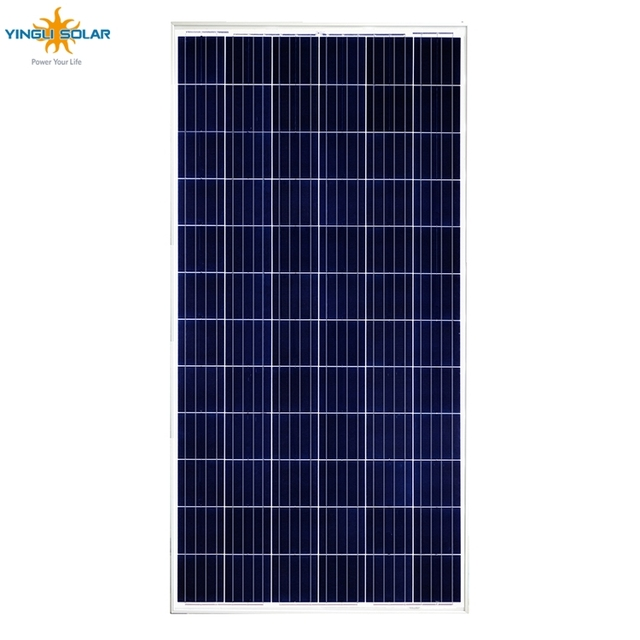 high efficiency stocked commercial solar panels 300 watt 360w 380w double glass bipv solar panel price in pakistan