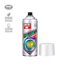 VESLEE all-purpose fast dry Acrylic graffiti car aerosol paint sprays for car