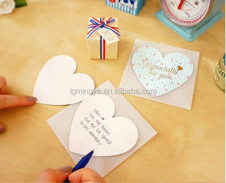Sweet heart shape handmade paper greeting card buy sweet peach sweet heart shape handmade paper greeting card buy sweet peach heart shape handwork paper greeting cardpaper magic greeting cardshandmade paper greeting m4hsunfo