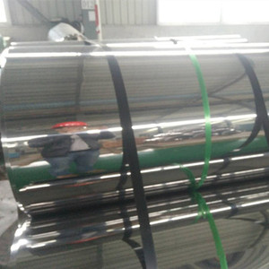 A240 410 304 304L 316L 201 310s 321 316 4x8 sheet metal prices stainless steel ss coil
