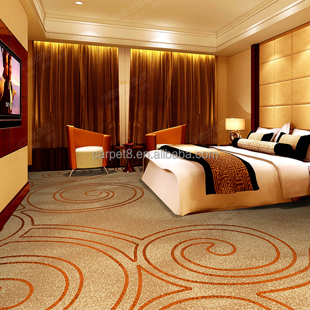 Floral Pattern Wall To Wall Carpet, Floral Pattern Wall To Wall Carpet  Suppliers And Manufacturers At Alibaba.com