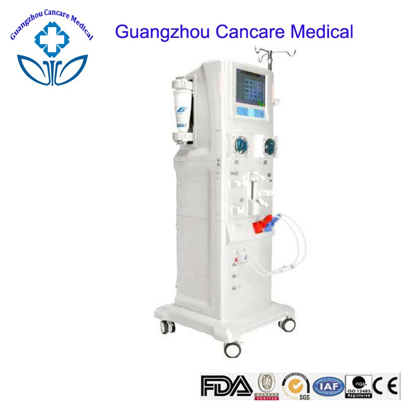High Quality China Portable Dialysis Machine Supplier