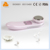 Portable high quality deep cleaning wrinkles facial massager/ion skin care machine for home use