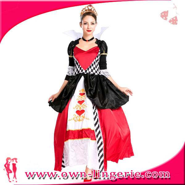 funny carnival adult costumes fancy ideas type,lower price adult fancy dress costume