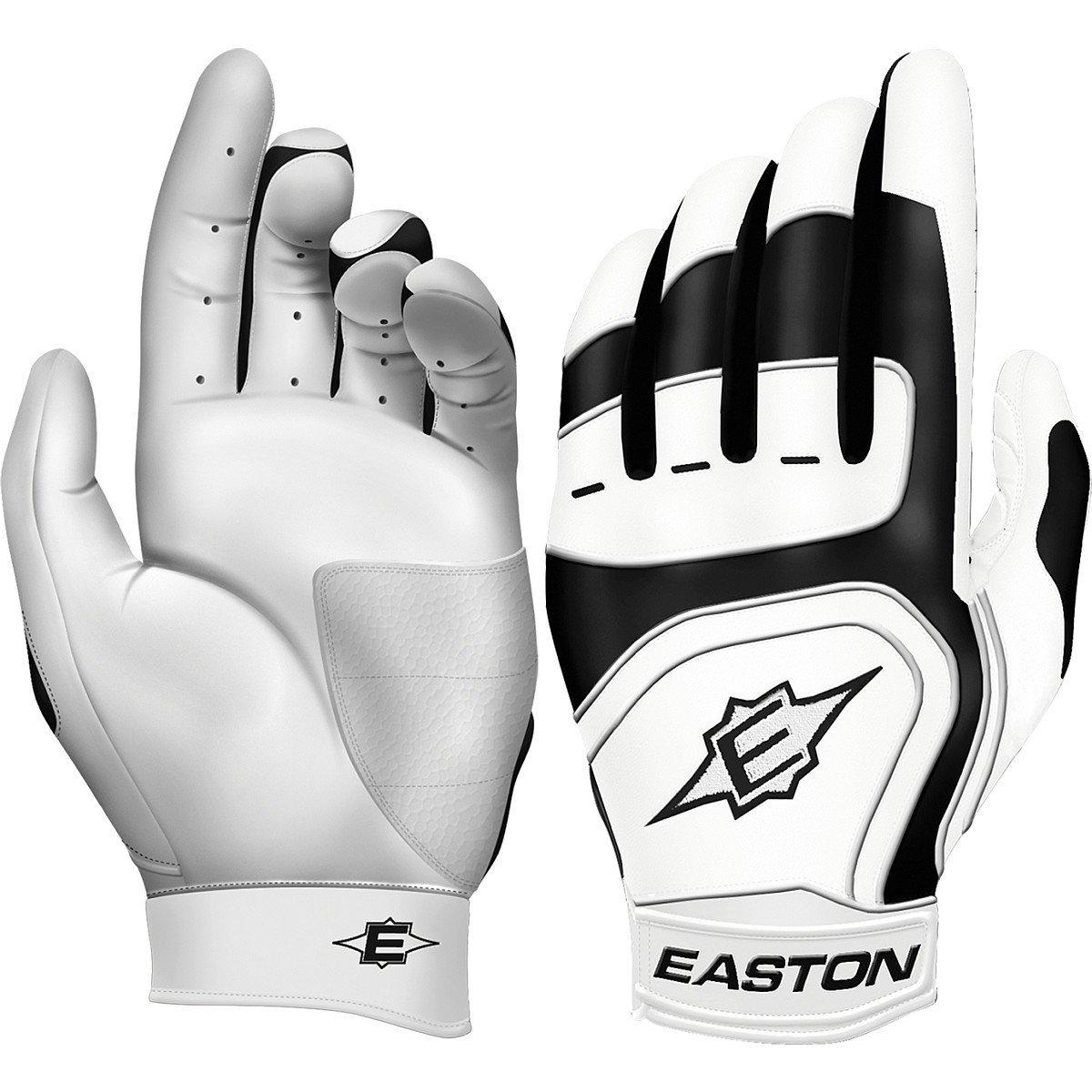 Easton Sv12 Pro Batting Gloves
