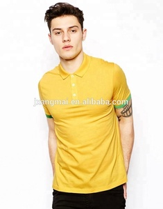 c4d38be42 China Sample Polo T-shirts