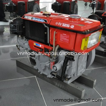 Yanmar 2200 Service manual