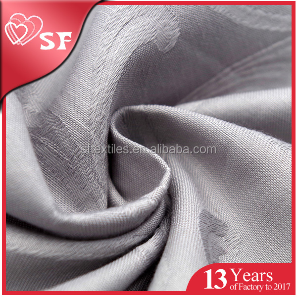 Cloth Material, Cloth Material Suppliers And Manufacturers At Alibaba.com