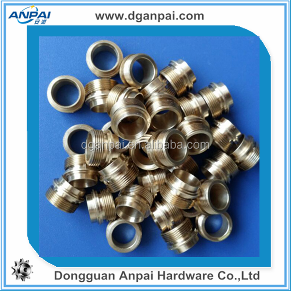 dongguan 13 years manufacturing experience!custom antique brass screws